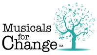 Musicals for Change - Children's Musical Productions Inspiring Positive Action